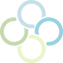 Butler Behavioral Health Services - Footer Logo