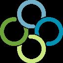 Butler Behavioral Health Services - Footer Logo