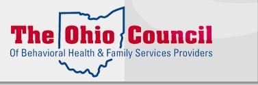 Ohio Council